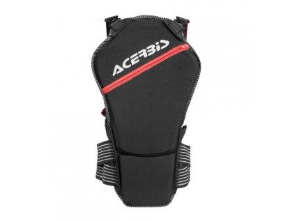 Chránič páteře Back Soft - Acerbis