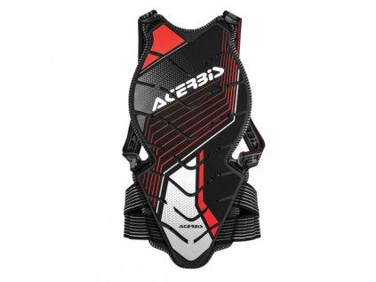 Chránič páteře na motorku Back Comfort 2.0 Acerbis