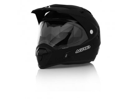 Helma na silniční motocykl Active - Acerbis