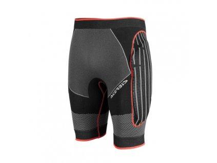 Spodní kalhoty na moto krátké - Acerbis