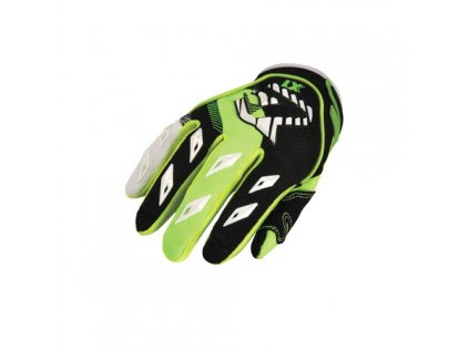 Dětské rukavice na moto MX KID - Acerbis