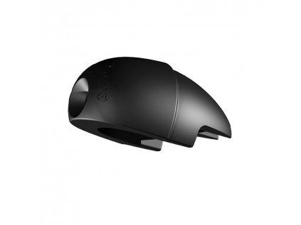"""Výměnný ochranný slider rámu GB RACING design """"bullet"""" - různé modely"""