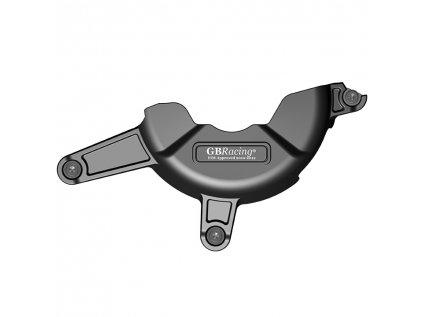 Ochranný kryt alternátoru GB RACING - DUCATI 848/1098/1198
