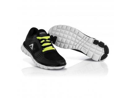 Boty na běhání Acerbis
