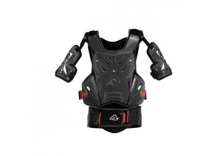 Chránič hrudníku Cosmo MX - Acerbis