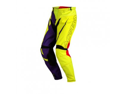 Kalhoty závodní na moto - Acerbis