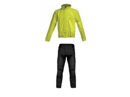 Nepromokavá kombinéza Rain Suit - Acerbis