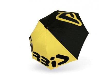 Deštník Acerbis
