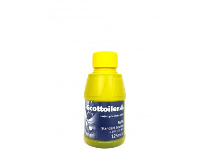 Scottoiler Scottoil Blue 125ml