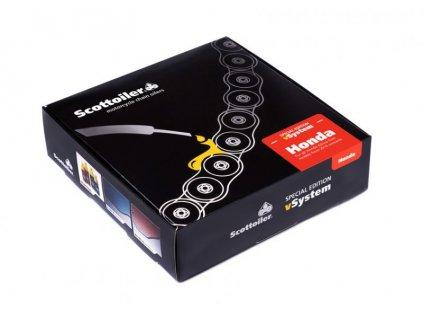 Scottoiler vSystem AfricaTwinKit web 800x568