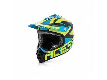 Helma na motokros junior - Acerbis 2017