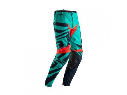Kalhoty na motokros Dreamevil - Acerbis