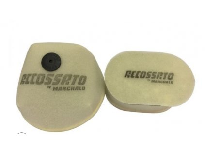 vzduchovy filtrAC8020
