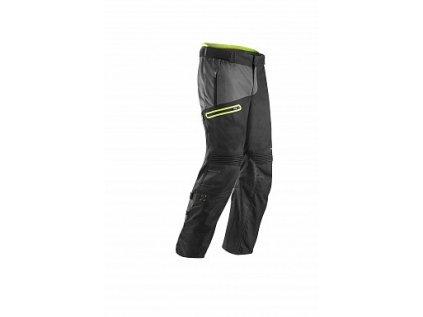 Kalhoty pro enduro - Acerbis kalhoty na motocykl vel. 36
