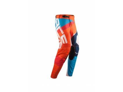 Kalhoty edice STORMCHASER - Acerbis
