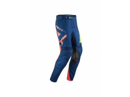 Kalhoty nové edice AIRBORNE - Acerbis