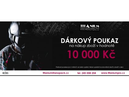 poukaz10000