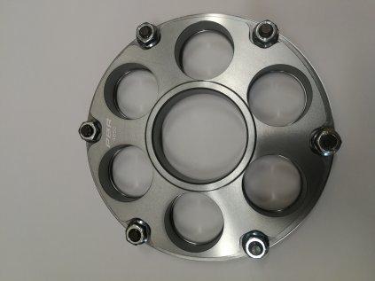 Unašeč rozety PBR Sprockets pro Ducati 1199/V4