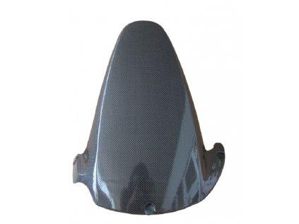 Zadní blatník CM COMPOSIT pro HONDA CBR 900 r. 2002 CARBON