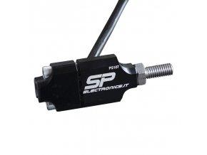 Tlakový senzor (snímač) rychlořazení pro motorku- SP Electronics