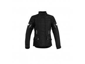 Dámská bunda na moto Triskele  - Acerbis