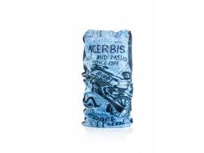 Nákrčník - šátek Acerbis