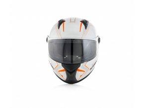 Přilba na moto FULL FACE FS-807 - Acerbis