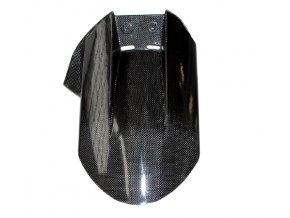 Zadní blatník CM COMPOSIT pro KAWASAKI ZX 10 r. 2004 CARBON