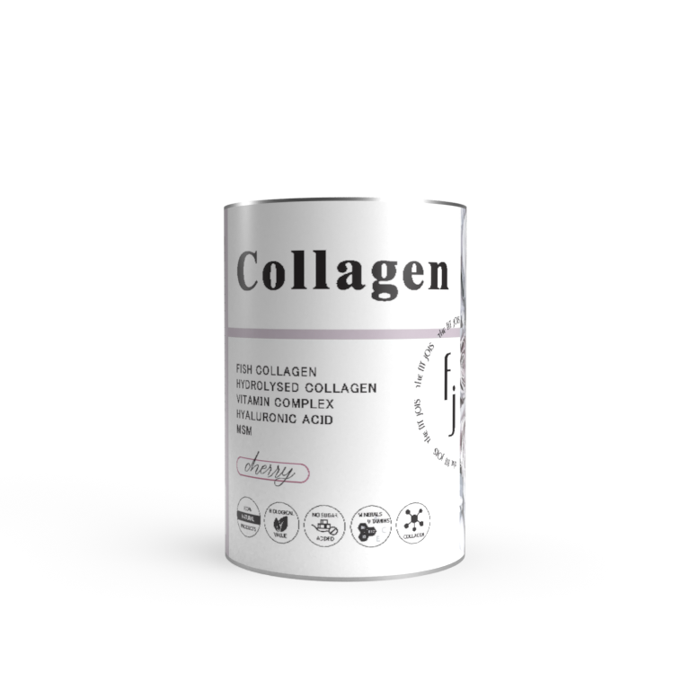 collagen-fitjois