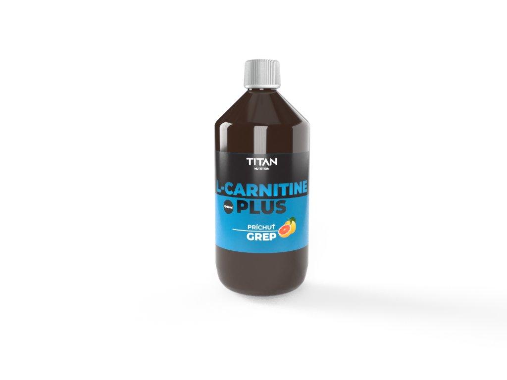carnitin 1000ml