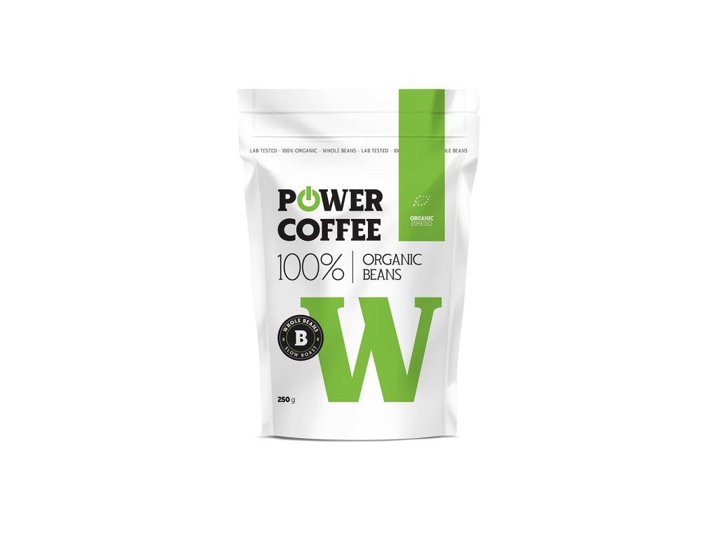 power coffee organic espresso1 600x600