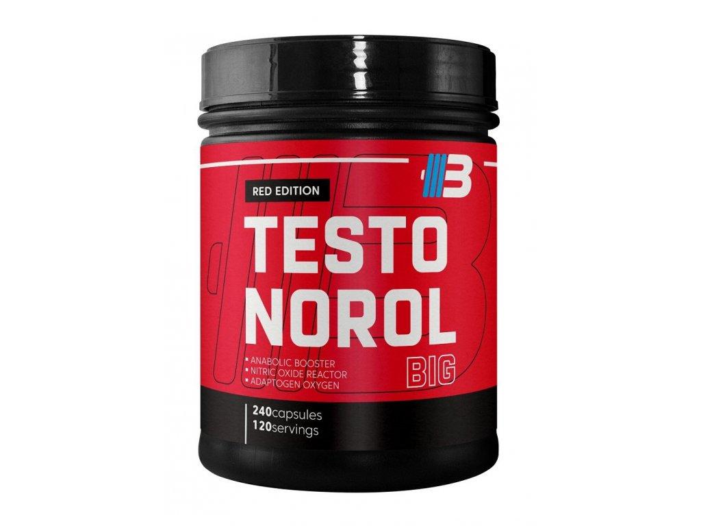 testonorol body nutrition full item 13585 (1)