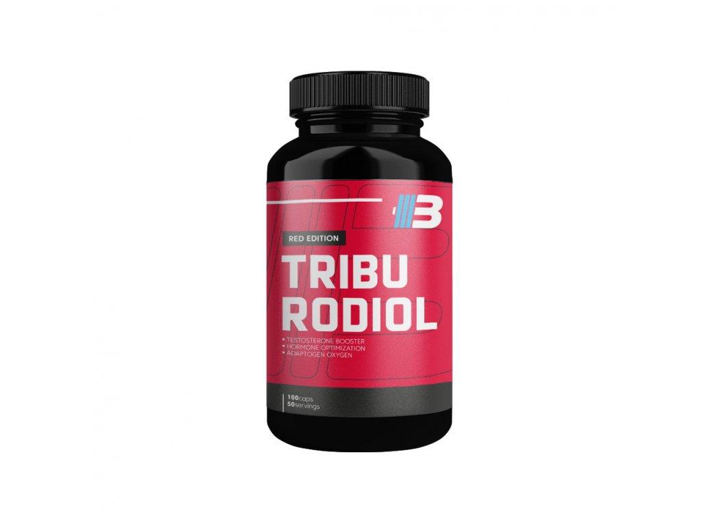 triburodiol120caps (1)