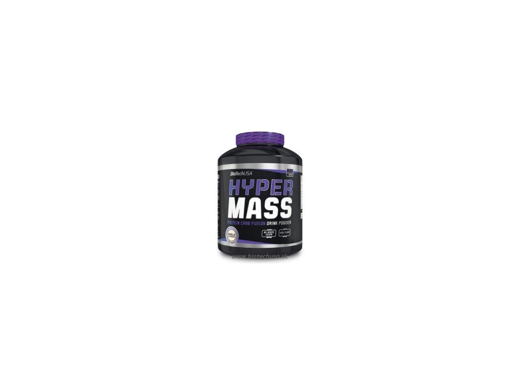 HYPER MASS - 2270 G