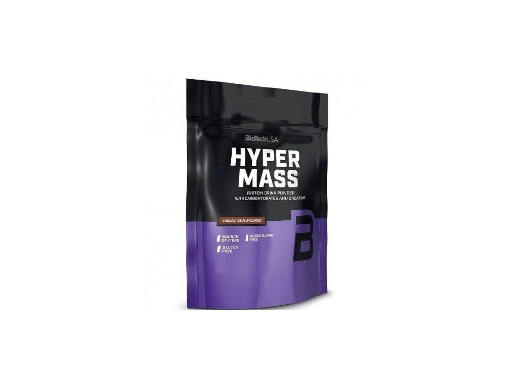 hyper mass 6800g biotech usa