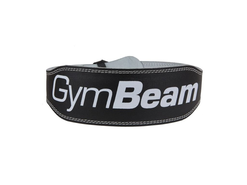 Fitness opasok Ronnie - GymBeam