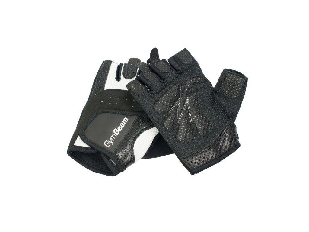 Fitness Dámske rukavice Bella - GymBeam