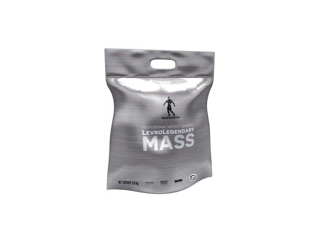 Levro Legendary Mass - Kevin Levrone 6,8kg