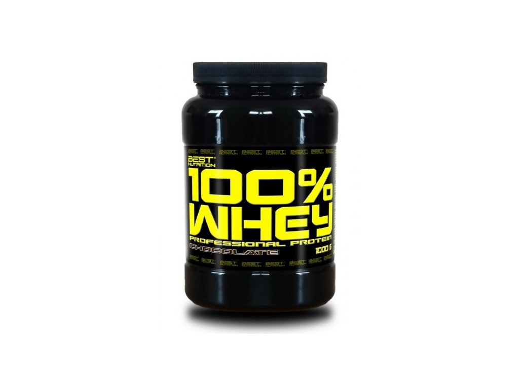 100 whey professional protein best nutrition full item 13274 550x550h