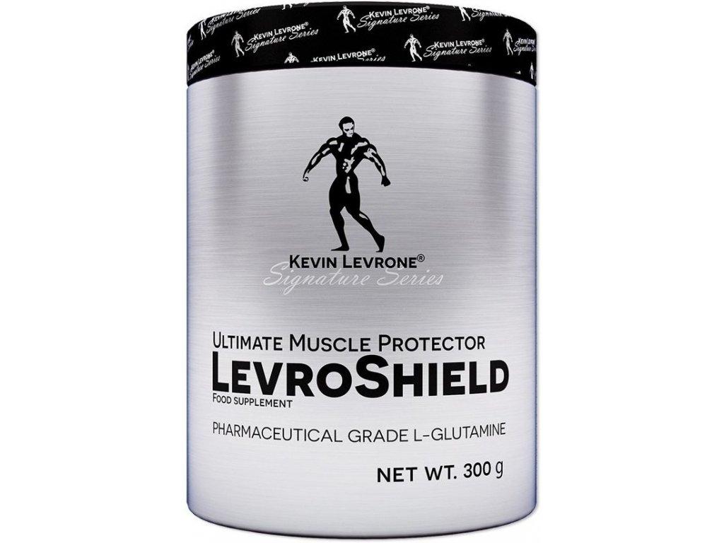 levrosield
