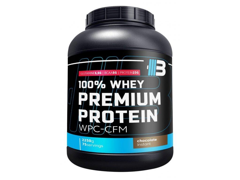premium 2250