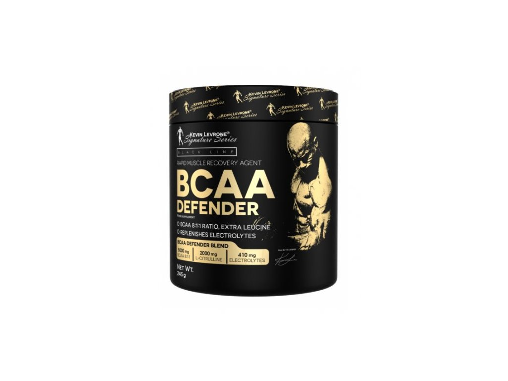bcaa defender kevin levrone resized item 13554 3 500 500