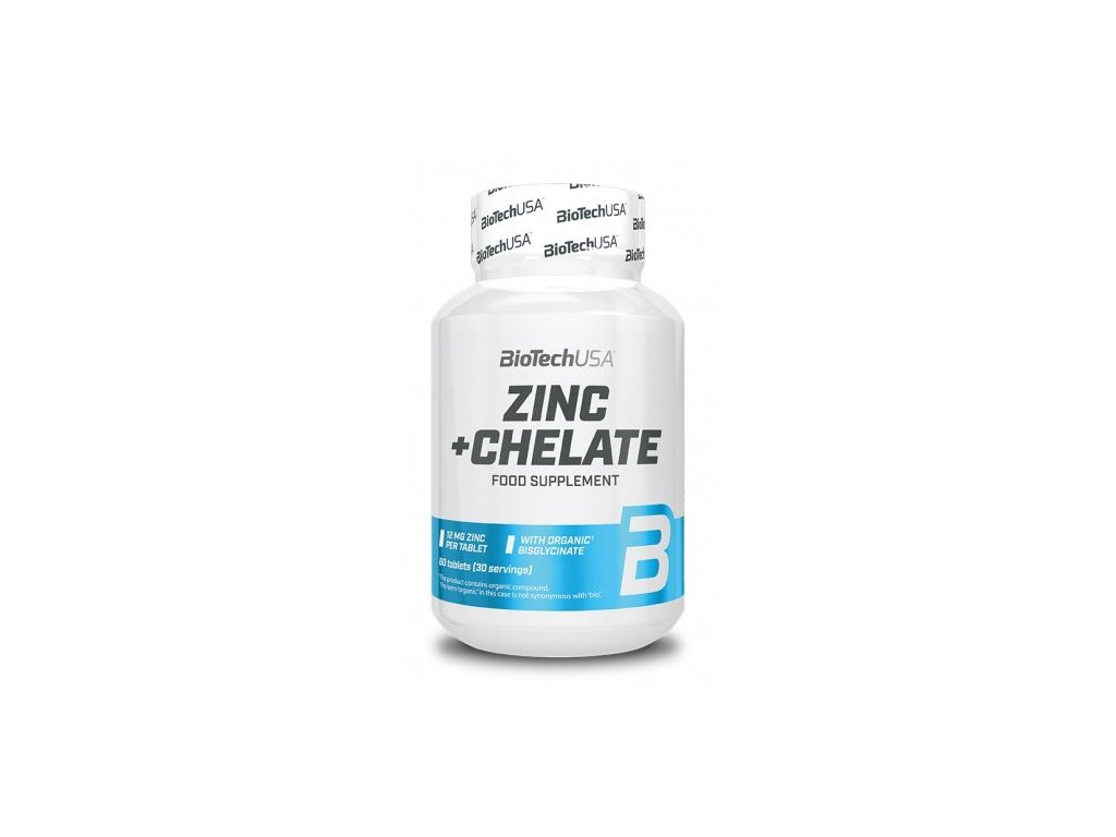 zinc chelate biotech usa resized item 13766 3 500 500