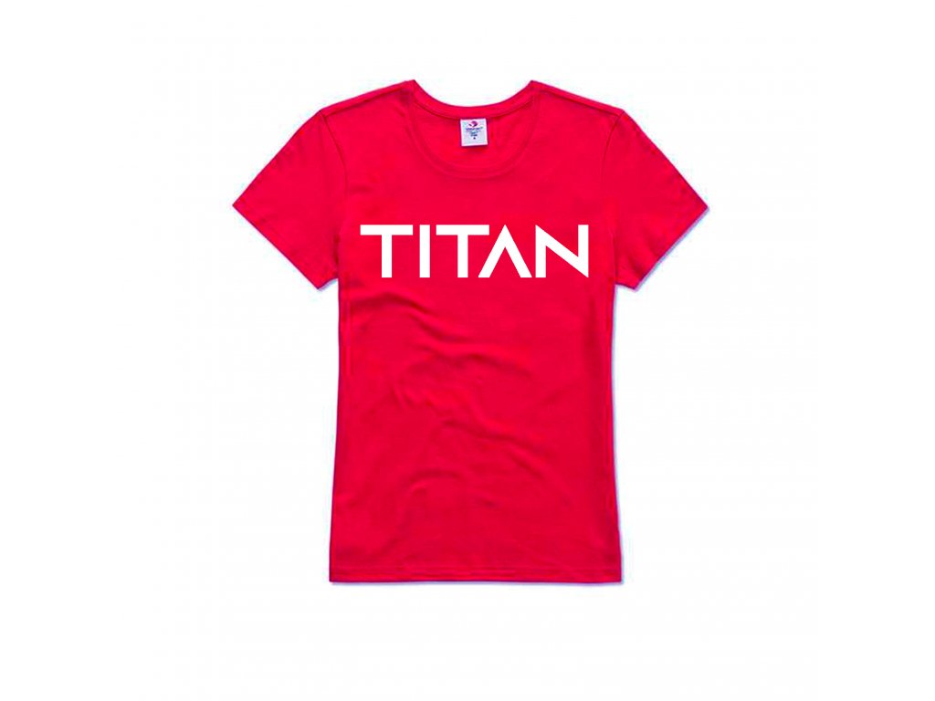 cervene titan