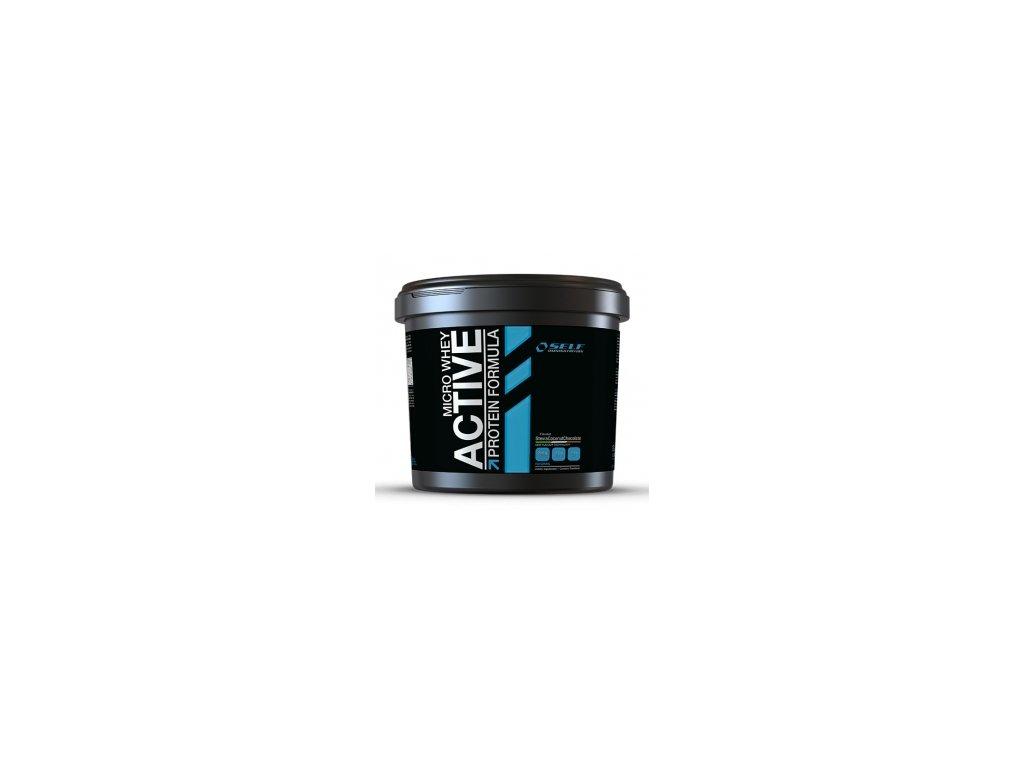 170330 micro whey active stevia