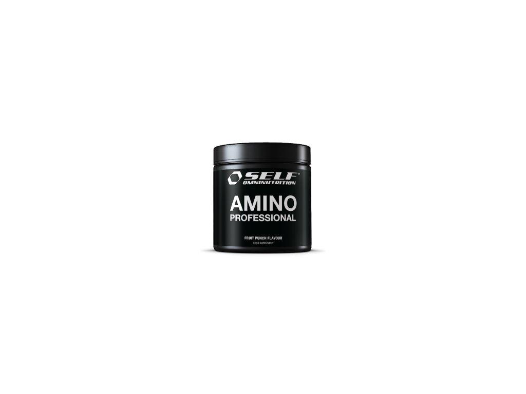 180319 amino professional