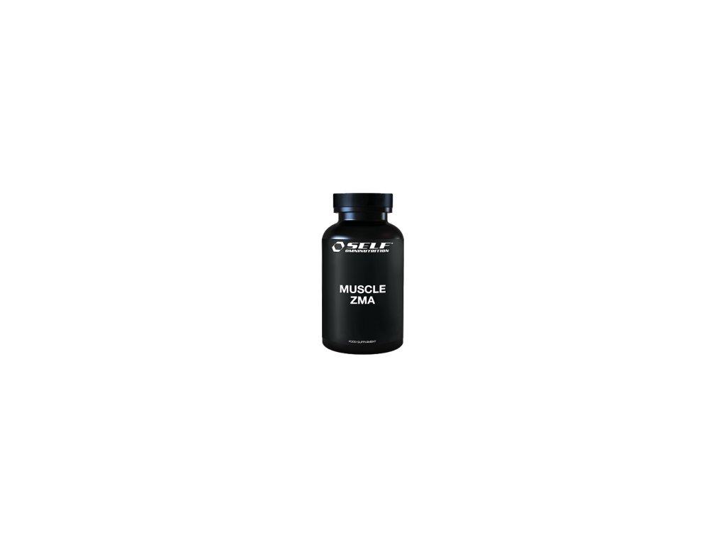 181106 muscle zma