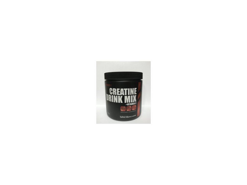 191118 creatine drink mix vitamin c