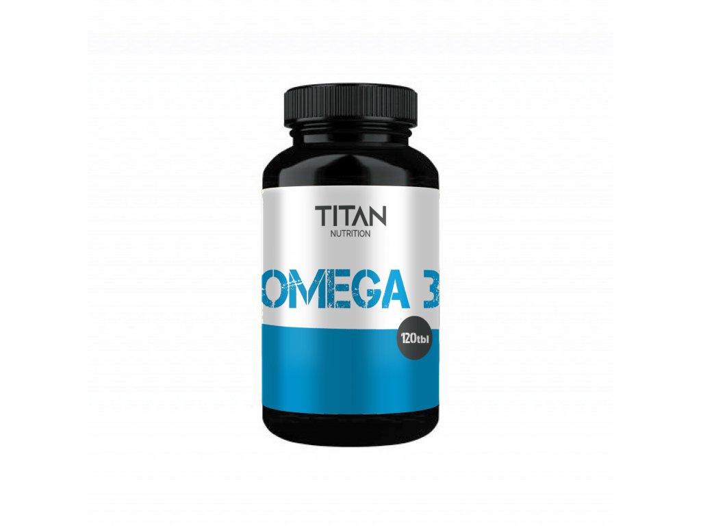 Náhľad omega3