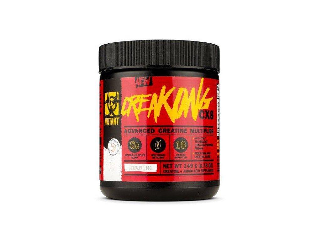 30819 pvl mutant creakong 300 g exp
